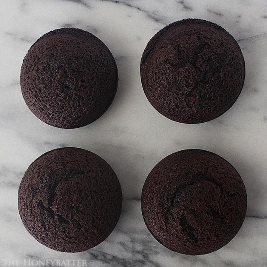chocolatecakelet4