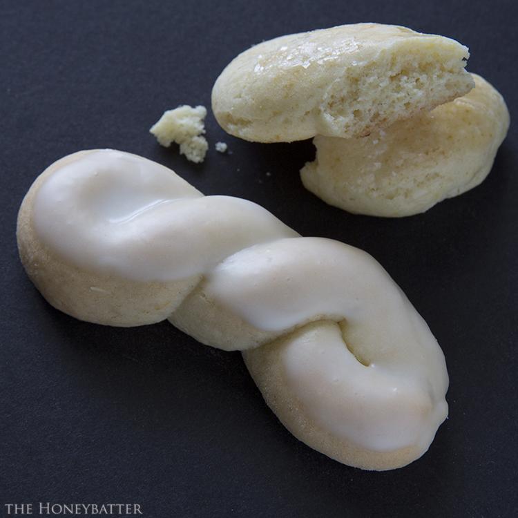koularakiafinal