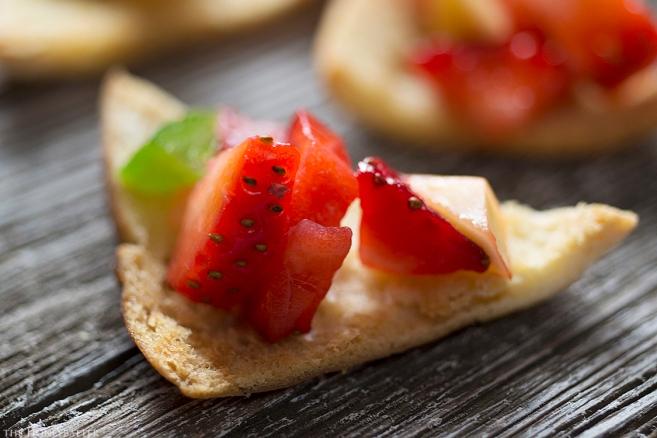 strawberrychipalone
